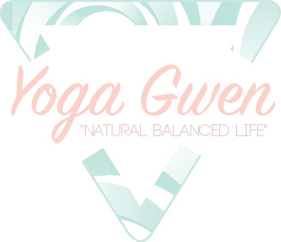 Yoga Mama Gwen